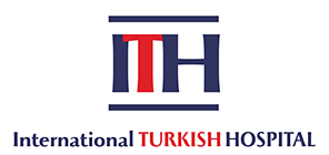 International Turkish Hospital